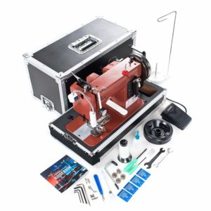 best value singer heavy duty sewing machine