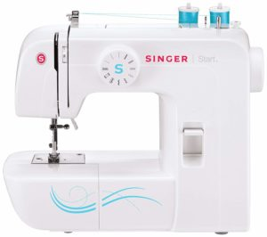 Best price Brother CS6000i Sewing Machine