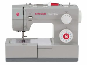Cheap Brother CS6000i Sewing Machine